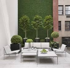 outdoor living blog outdoorlicious white outdoor furniture architectural digest architectural digest furniture