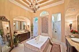 design walk shower designs: magnificent walk in shower designs decorating ideas gallery in