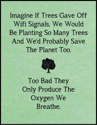environmental quotes photos - FunnyDAM - Funny Images, Pictures ...