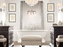 5 questions to ask for the best room lighting best bathroom lighting