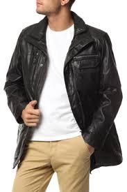 Кожаные мужские <b>куртки</b> из натуральной кожи <b>косухи</b> - купить в ...