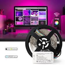Best <b>zigbee</b> control Online Shopping | Gearbest.com Mobile