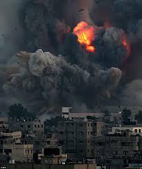 imagine a photo essay for gaza american everyman