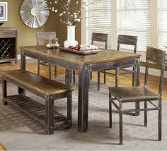 barn kitchen table  get footfall by pace instructions for building amp dining room kitchen tables made from barn woo