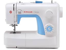 <b>Singer Simple</b> 3221