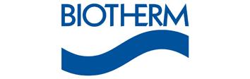 Крем <b>Biotherm Homme Total Recharge</b> Non-Stop Moisturizer 50мл ...