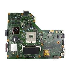 <b>K54LY</b> Carte mère <b>for ASUS</b> K54H A54H X54HR X54LY K54HR ...