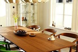 kitchen table sets bo: some of their furniture is made of medium density fibreboard mdf so it will not be as sturdy as higher end furniture but with decent care