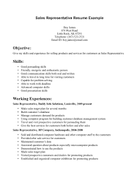 resume template for outside s sample customer service resume resume template for outside s outside s resume sample s representative resume examples outside s resume
