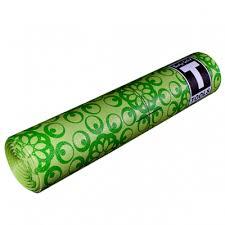 <b>Коврик</b> для йоги премиум <b>Body</b>-Solid 6 мм купить по низкой цене в ...
