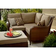 superb agio wicker patio furniture of target patio furniture in wicker patio end table agio patio furniture covers