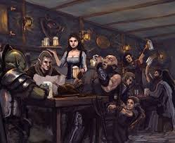 <b>Medieval</b> European <b>Fantasy</b> - TV Tropes