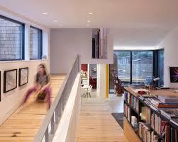 bookcases built in desks home design photos built bookcase desk ideas