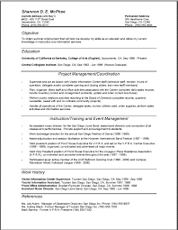 Engineering Resume Template Word  resume sample technical gif     Employment Contract Template Za