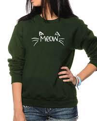 <b>Hoodies</b> & <b>Sweatshirts</b> - Buy <b>Hoodies</b> & <b>Sweatshirts</b> at Best Price in ...