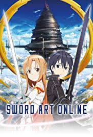<b>Sword Art Online</b> (TV Series 2012– ) - IMDb