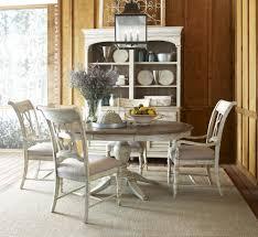 Kincaid Dining Room Sets Kincaid Furniture Weatherford Formal Dining Room Group 1 Wayside
