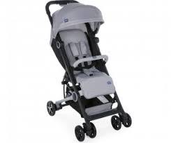 <b>Прогулочные коляски Chicco</b> (Чикко) — купить в интернет ...