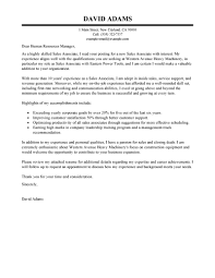 cover letter s associate cover letter examples cover letter cover letter best customer service s associate cover letter examples executive x s associate cover letter examples