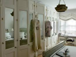 mirror small bathroom closet organization ideas xjpg bathroom architecture ideas mirrored closet doors