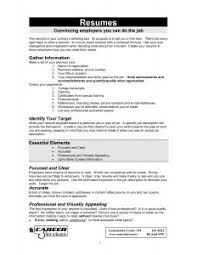examples of resumes great sample professional resume building new format essay and regarding 87 enchanting resume format for medical transcriptionist