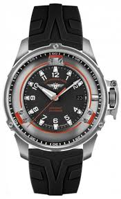 ROZETKA | <b>Часы Штурманские NH35</b>-<b>9035975</b>. Цена, купить ...