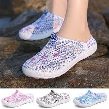 2019 <b>летом мода женщины пляж</b> Сабо обувь дышащей ...