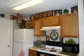 images kitchen decorating