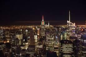 The City That <b>Never Sleeps</b> | Gray Line <b>New York</b>