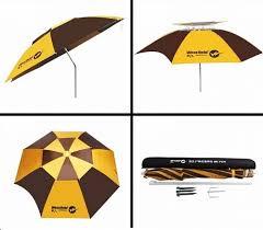 Купить <b>зонт рыболовный feeder</b> concept norfin с наклоном ...