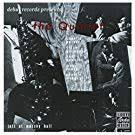 <b>Bud Powell</b> on Amazon Music