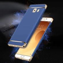 c9pro for samsung galaxy c9 pro case dual armor 360 full protection hard hybrid pc 3 in 1 matte phone cover galaxy