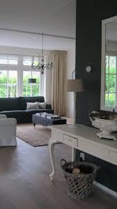 living room site cream floor walls