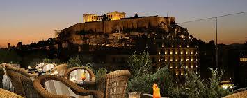 Αποτέλεσμα εικόνας για royal olympic hotel athens