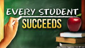 Image result for every student succeeds act