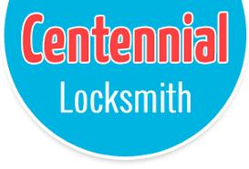 centennial locksmith