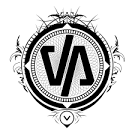 venatic