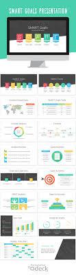 best ideas about goals template budgeting tips smart goals powerpoint template