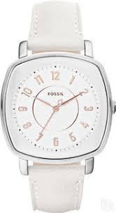 Купить женские <b>часы</b> бренд <b>Fossil коллекции</b> 2020 года в ...