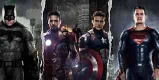 Resultado de imagem para super heróis