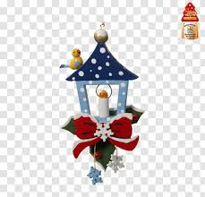 <b>Christmas Ornament</b> Tree Cotton <b>Digital Printing</b> - Polyester ...