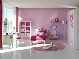 home office bedroom ideas for teenage girls tumblr small kitchen bath mediterranean compact window treatments artistic luxury home office furniture home