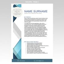 need to know how to build a great resume executive resume templates cover letter resume template advance v