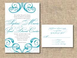 able invitations hollowwoodmusic com able invitations nice looking combination of various color on your invitatios card 17