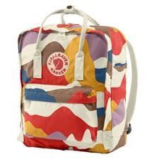 <b>Толстовка</b>, <b>Patagonia</b>, <b>Patagonia Pastel P</b>-<b>6</b> Logo Uprisal Hoody ...
