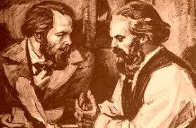 Основное противоречие советской философии. Часть 7. Главное звено.