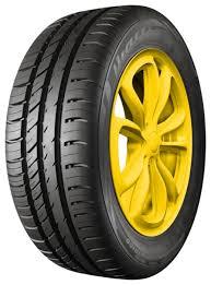 Автомобильная <b>шина Viatti Strada</b> Asimmetrico V-130 205/60 R16 ...