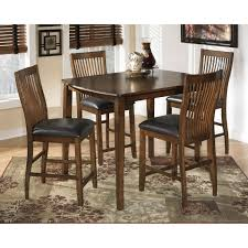 11 Piece Dining Room Set Counter Height Dining Table Set Dining Table Sets At Hayneedle
