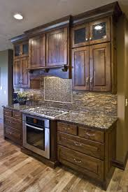 Grey Stained Kitchen Cabinets 17 Best Ideas About Cabinet Stain On Pinterest Knotty Alder