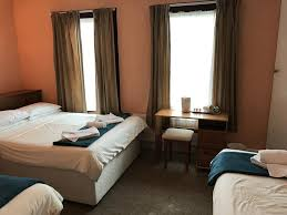 westgate hotel oxford uk com oxford train station only 2 minutes away 150 yards on foot
